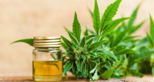 CBD As A Sleep Aid - Is It Safe and Effective?